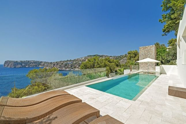 4 bed property for sale in 07157 Port D'andratx, Illes Balears, Spain