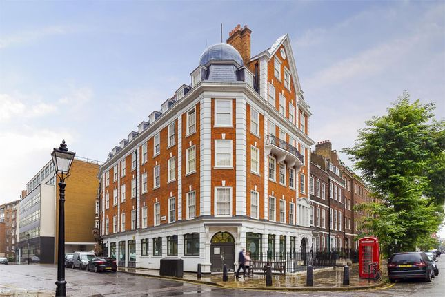 Thumbnail Property for sale in The Belvedere, 44 Bedford Row, Holborn, London
