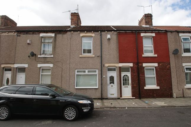 Photo 1 of Jubilee Street, North Ormesby, Middlesbrough TS3