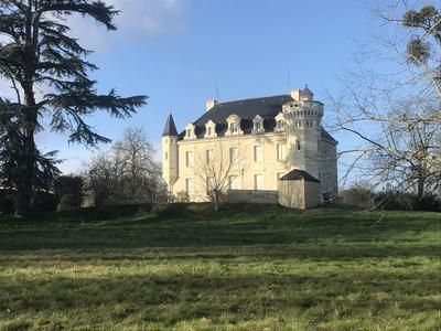 Property for sale in Libourne, Gironde, France