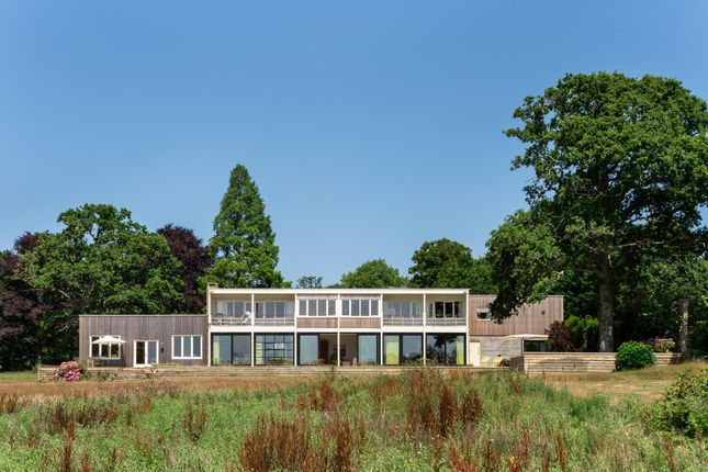 Homes for Sale in Laughton, East Sussex - Buy Property in