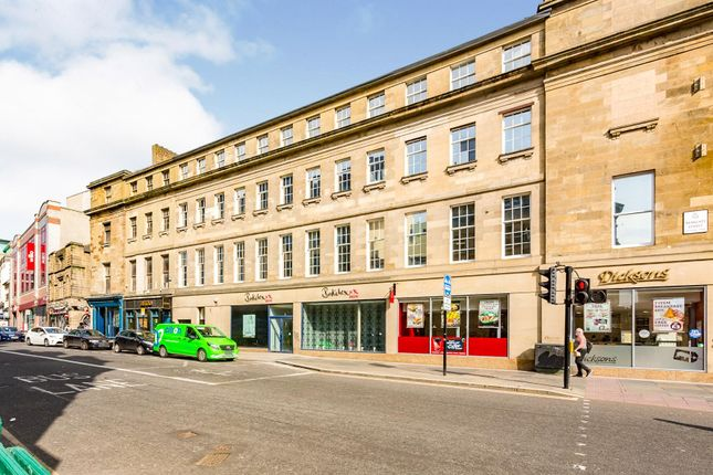 Thumbnail Property for sale in Newgate Street, Newcastle Upon Tyne, Tyne And Wear