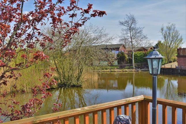 Photo 11 of The Mallards, Woodlands Country Park, Skitham Lane, Pilling, Lancashire PR3
