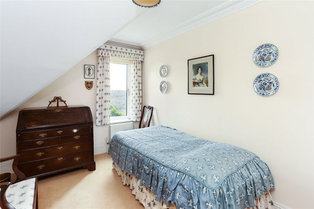 Picture No. 08 of Whitwell Hatch, Scotland Lane, Haslemere, Surrey GU27