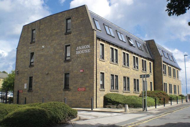 Thumbnail Office to let in Kerry Hill, Horsforth, Leeds