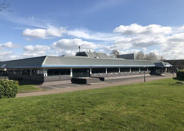 Thumbnail Office to let in Mayze House, Pagoda Park, Westmead Drive, Swindon, Wiltshire