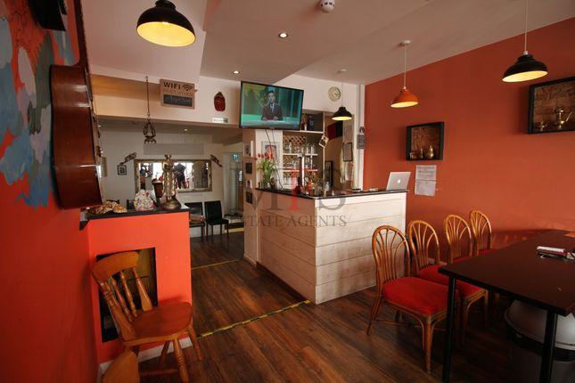 Thumbnail Property to rent in New Broadway, Uxbridge Road