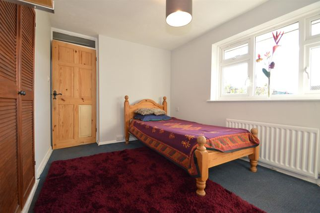 # Bedroom 2 of Temple Way, East Malling, West Malling ME19