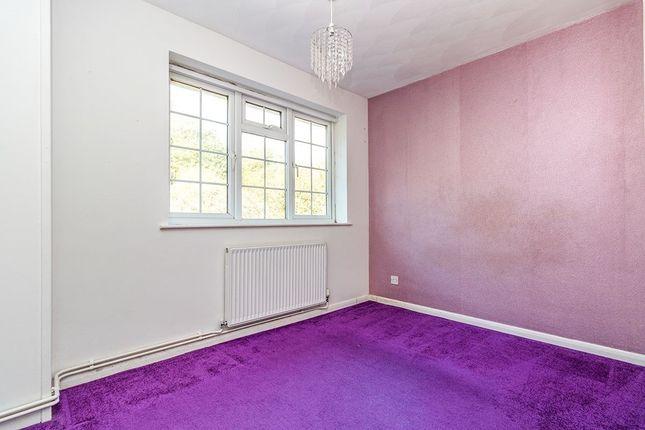 Bedroom of Macklands Way, Rainham, Gillingham, Kent ME8