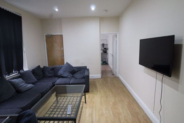 Terraced house to rent in Pen-Y-Wain Road, Cardiff
