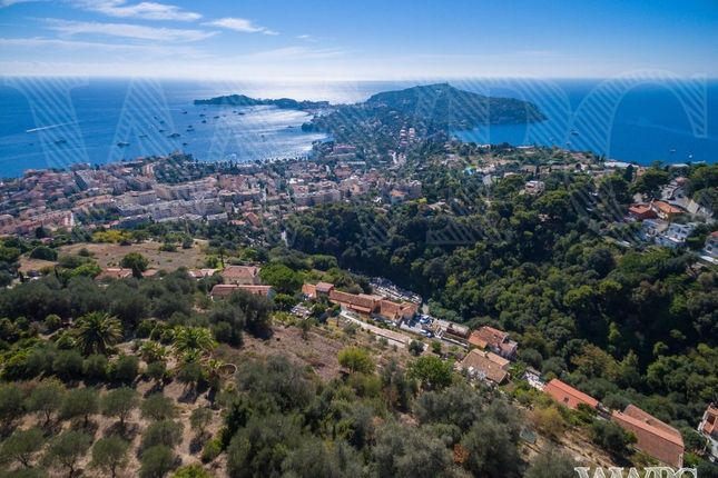Thumbnail Detached house for sale in Villefranche-Sur-Mer, Provence-Alpes-Cote Dazur, France