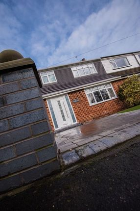 Photo 51 of Redsands, Aughton, Ormskirk L39