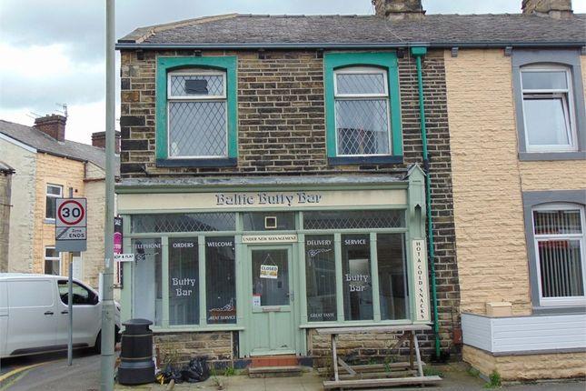 151 Briercliffe Road, Burnley, Lancashire BB10