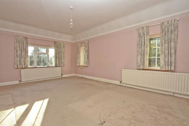 Bedroom of Court Drive, Hillingdon UB10