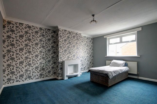 .Bedroom 1 of Broom Cottages, Ferryhill DL17