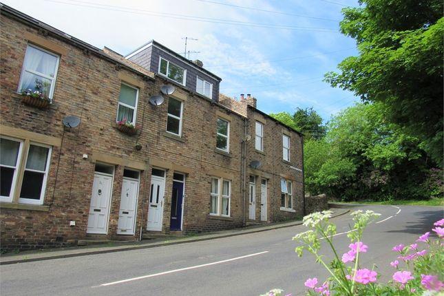 Thumbnail Maisonette to rent in Shepherds Terrace, Haltwhistle, Northumberland.
