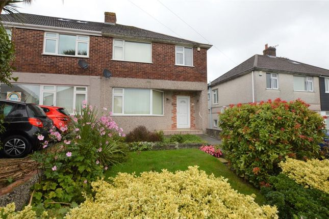 Picture No. 10 of St. Margarets Road, Plymouth, Devon PL7