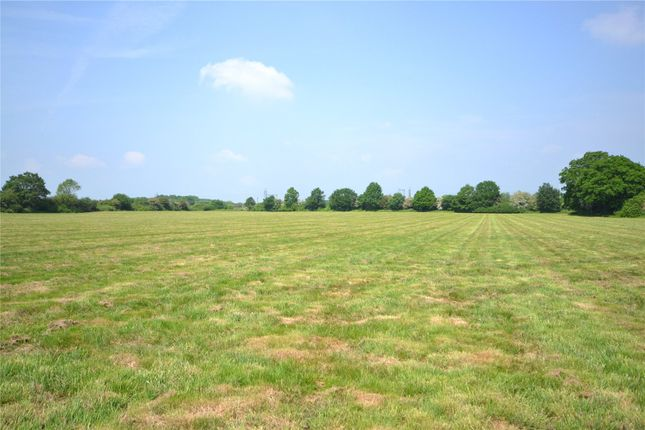 Thumbnail Land for sale in Rayleigh Road, Hutton, Brentwood