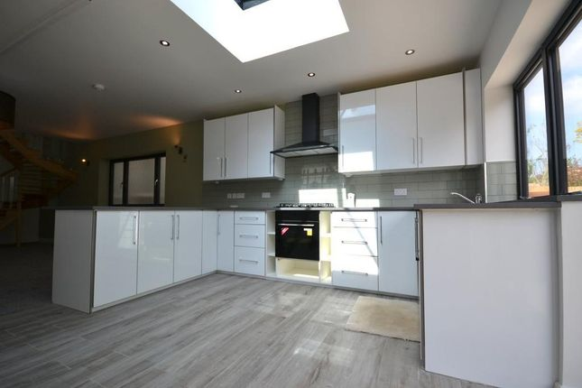 Thumbnail Semi-detached house to rent in Norbury Hill, Norbury, London