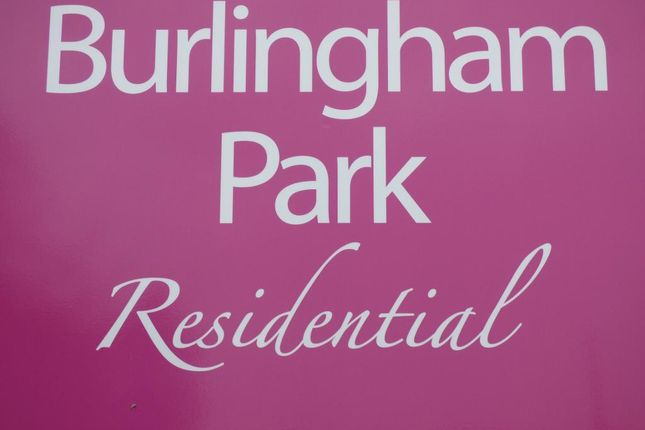 Photo 2 of Burlingham Park, Garstang, Preston, Lancashire PR3