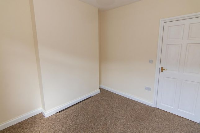 Picture 23 of Eureka Place, Ebbw Vale, Gwent NP23