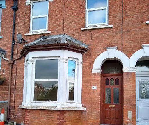 Thumbnail Terraced house to rent in Station Road, Crewkerne