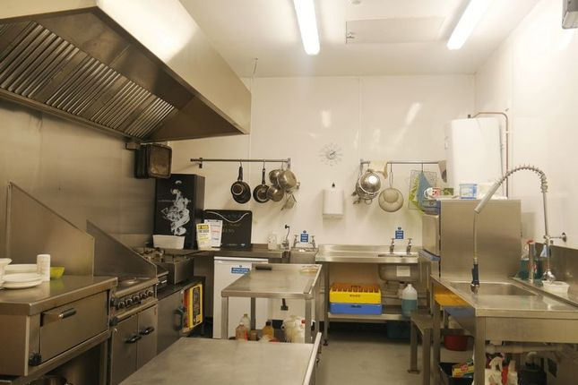 Photo 10 of Assaggiamo, Unit 3, 35 George Street, Newcastle Upon Tyne NE4