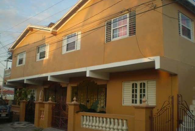Detached house for sale in Greater Portmore, Saint Catherine, Jamaica