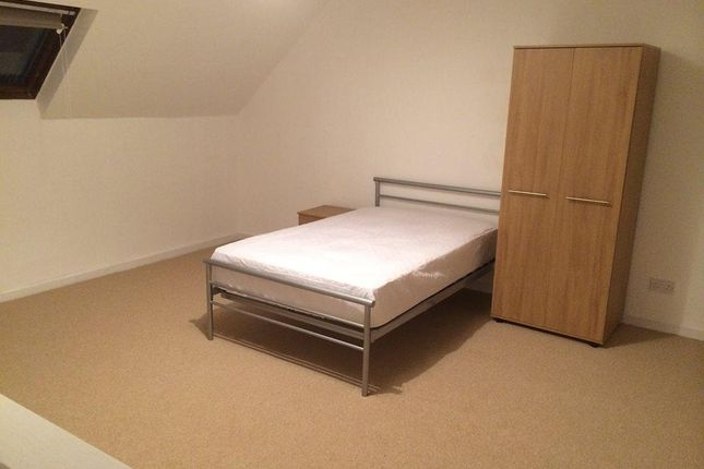 Thumbnail Room to rent in Field Street, Hull, East Riding Of Yorkshire
