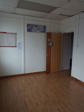 Internal of 34 Cliveland Street, Hockley B19