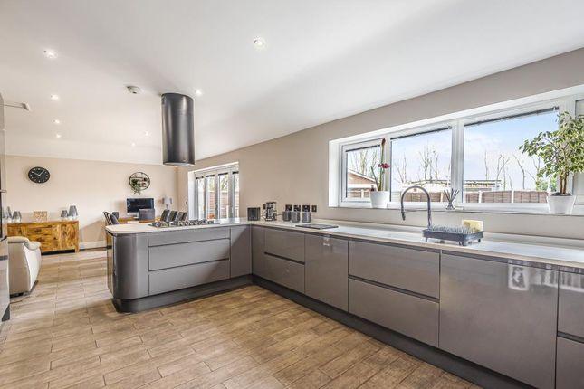 Kitchen of Datchet, Berkshire SL3