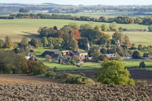 Thumbnail Land for sale in Parsonage Farm, Hurstbourne Tarrant, Andover, Hampshire