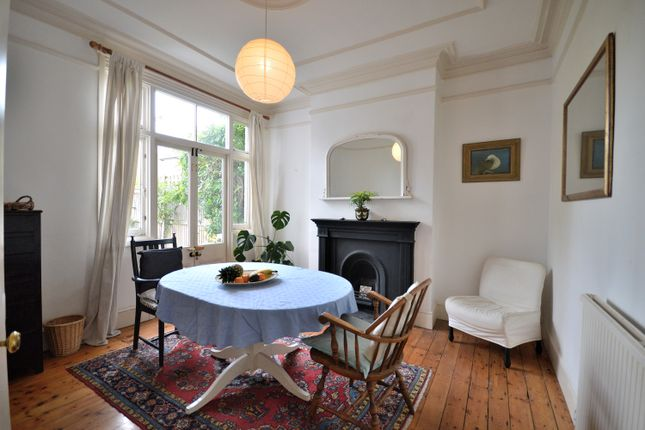 Reception 2 of Ulleswater Road, Palmers Green N14