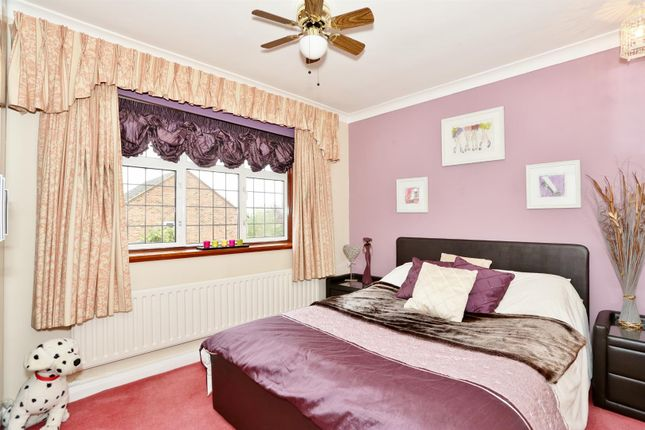 Bedroom 3 of Glenhurst Avenue, Bexley DA5