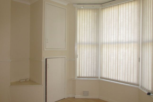 1 bed flat to rent in Upper Dicconson Street, Wigan WN1