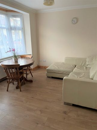 Thumbnail Detached house to rent in Waverley Gardens, Barking