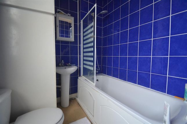 Bathroom of Arthur Road, Flat A, Wimbledon Park SW19