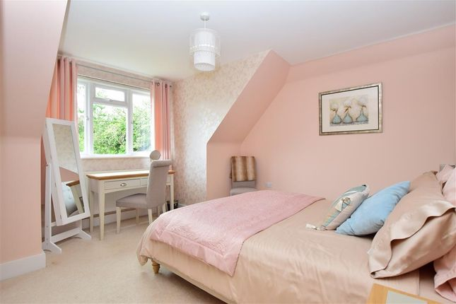Bedroom 3 of Braypool Lane, Patcham, Brighton, East Sussex BN1