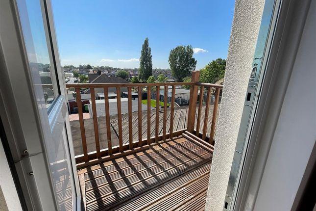 Room to rent in Penhill Road, Bexley DA5