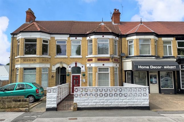 Picture No. 19 of Holderness Road, Hull, East Yorkshire HU8