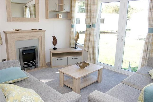 Thumbnail Property for sale in Talybont