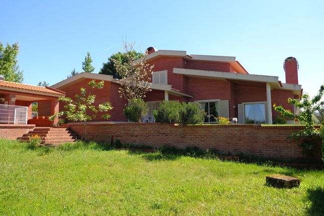 Thumbnail Detached house for sale in Coja, Góis (Parish), Góis, Coimbra, Central Portugal