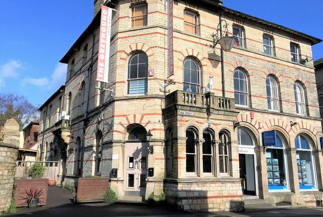 Thumbnail Pub/bar for sale in High Street, Midsomer Norton