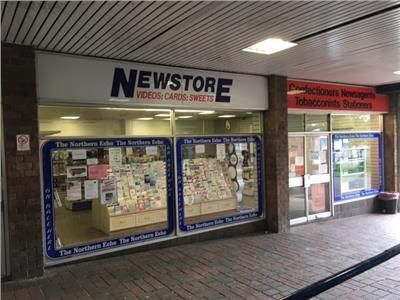 Thumbnail Retail premises to let in Unit 4-5, Lowland Road, Durham, Durham