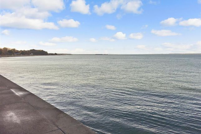 Surrounding of Puckpool Park, Appley, Ryde, Isle Of Wight PO33