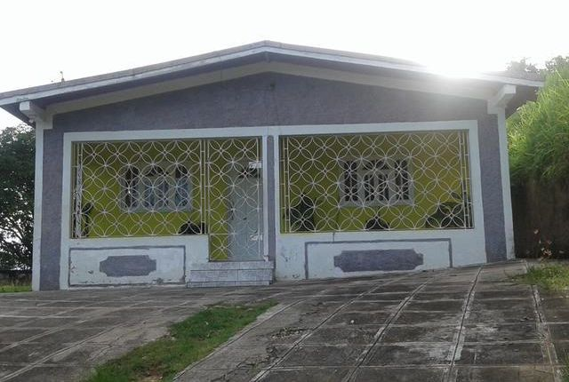 Detached house for sale in Lawrence Tavern, Kingston, Saint Andrew