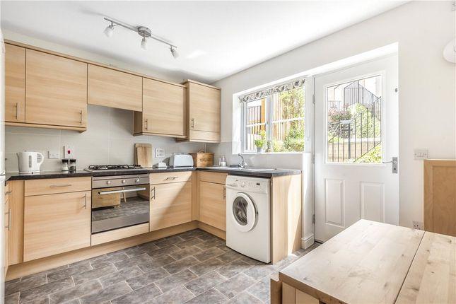 Kitchen of Flax Meadow Lane, Axminster, Devon EX13
