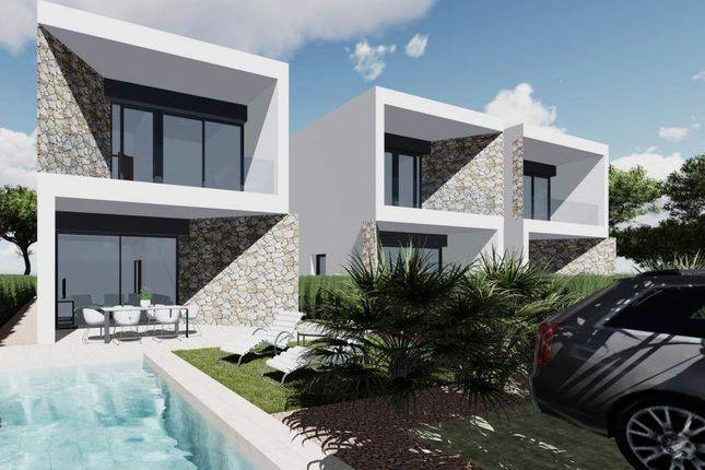 3 bed villa for sale in 03178 Benijófar, Alicante, Spain