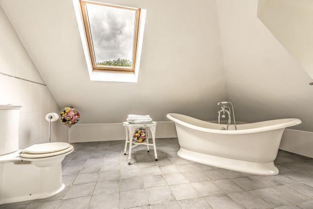 Bathroom of Downe Avenue, Cudham, Sevenoaks TN14