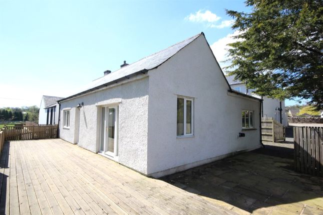 Thumbnail Property for sale in Forge Cottage, Canonbie, Dumfries And Galloway